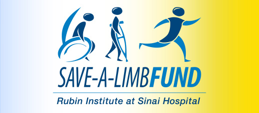 Learn more about the Save-A-Limb Fund Fest